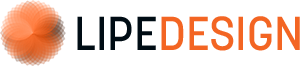 LipeDesign.dk